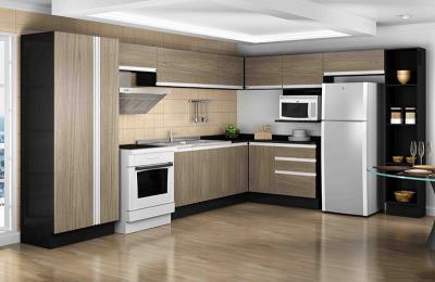 9 thiết bị bếp giúp THIẾT KẾ NHÀ BẾP NHỎ GỌN đẹp tiện lợi sử dụng